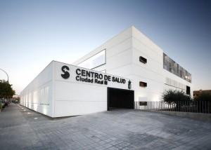 centro-salud-cr-3