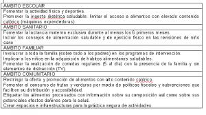 AC2015140-ARTICULO ESPECIAL-TABLA 2