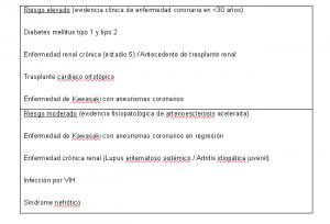 AC2015140-ARTICULO ESPECIAL-TABLA 5