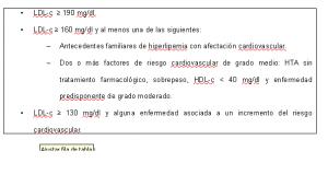 AC2015140-ARTICULO ESPECIAL-TABLA 7