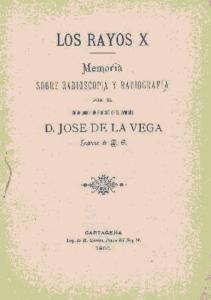 historia-de-la-medicina-1